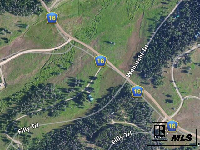 Lot 23 (duplex) Horseback Subd At Stagec, Oak Creek, CO - USA (photo 2)