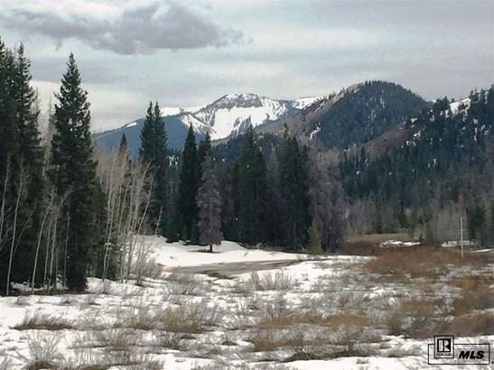 64255 Lof Way, Clark, CO - USA (photo 4)