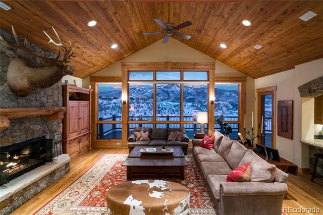 31105 Countryside Road, Steamboat Springs, CO - USA (photo 2)