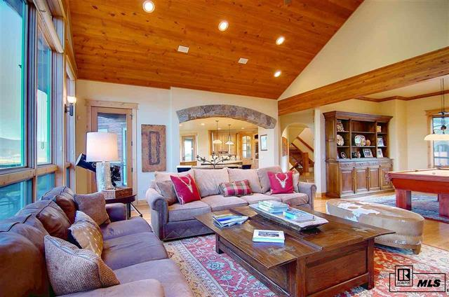 31105 Countryside Road, Steamboat Springs, CO - USA (photo 5)
