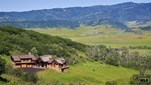 27200 Cowboy Up Rd., Steamboat Springs, CO - USA (photo 1)