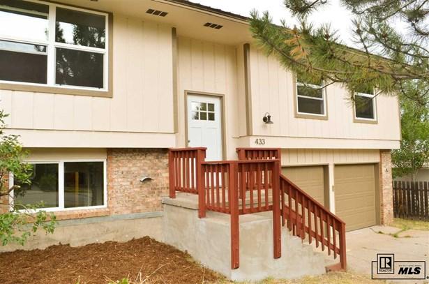 433 Clover Cir, Hayden, CO - USA (photo 2)