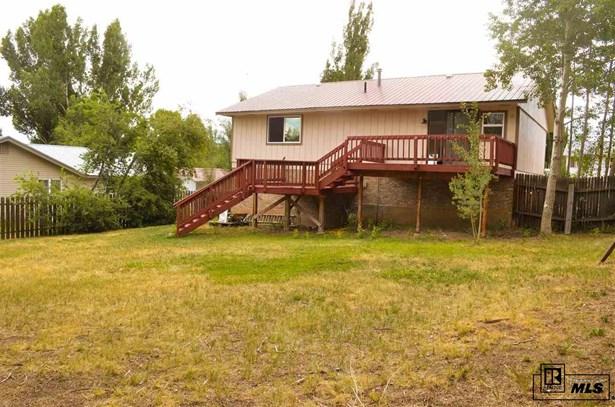 433 Clover Cir, Hayden, CO - USA (photo 4)