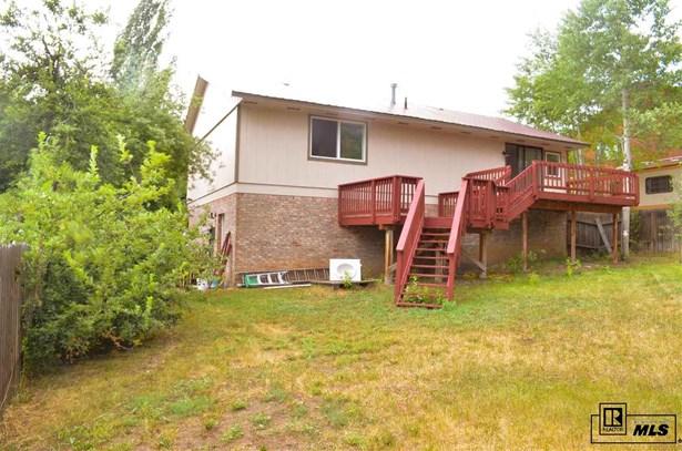 433 Clover Cir, Hayden, CO - USA (photo 5)