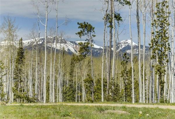 Clark, CO - USA (photo 3)
