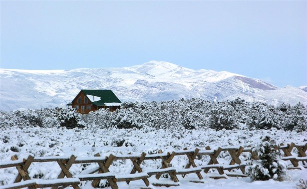 Maybell, CO - USA (photo 1)