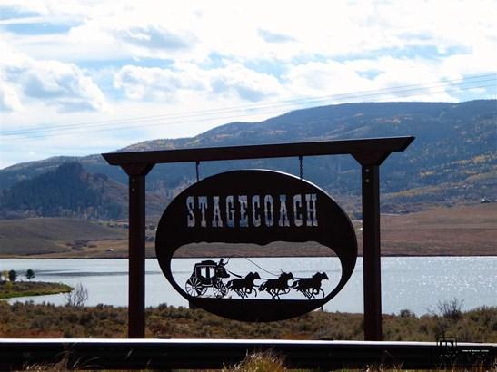 23385 Stageline Ave, Oak Creek, CO - USA (photo 2)
