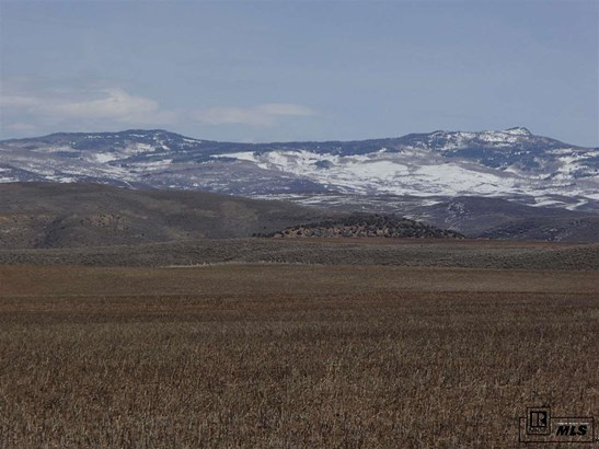 4055 County Road 78, Hayden, CO - USA (photo 1)