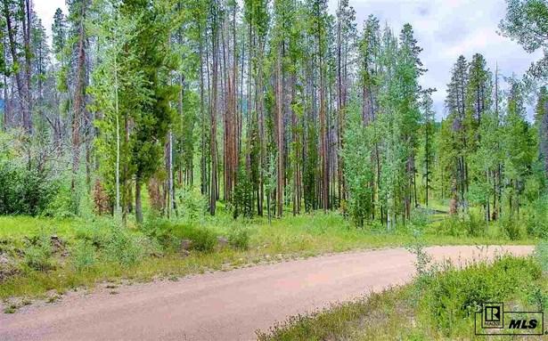 32850 Colt Trail, Oak Creek, CO - USA (photo 1)