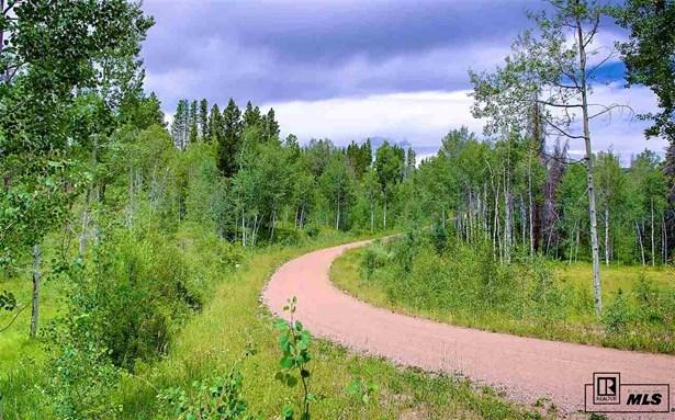 32850 Colt Trail, Oak Creek, CO - USA (photo 2)