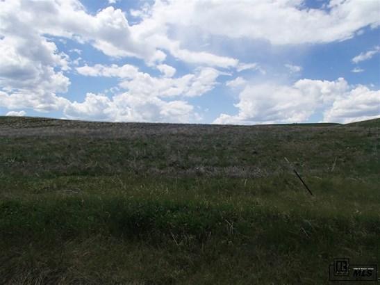 35655 Rcr 59, Hayden, CO - USA (photo 2)