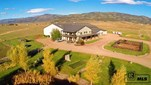 30100 Rcr 14 E, Steamboat Springs, CO - USA (photo 1)