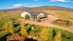 30100 Rcr 14 E, Steamboat Springs, CO - USA (photo 1)