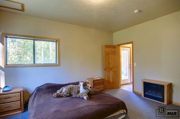 32930 Colt Trail, Oak Creek, CO - USA (photo 4)