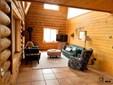 31370 Shoshone Way, Oak Creek, CO - USA (photo 1)