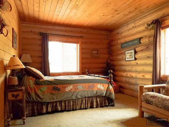 31370 Shoshone Way, Oak Creek, CO - USA (photo 2)
