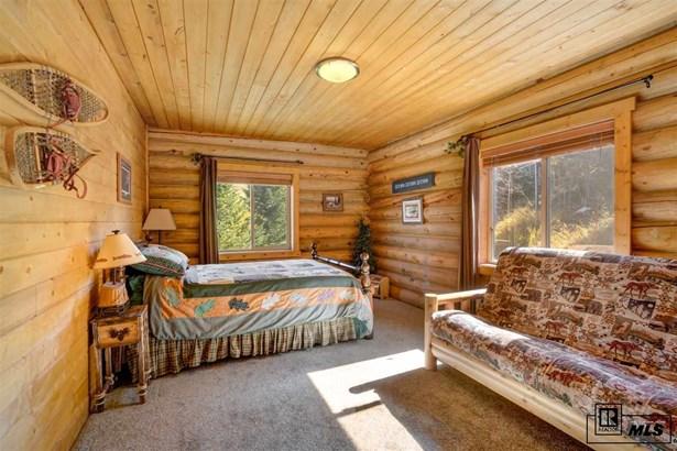 31370 Shoshone Way, Oak Creek, CO - USA (photo 5)