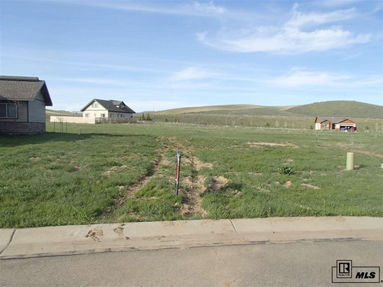 891 Dry Creek South Rd., Hayden, CO - USA (photo 5)