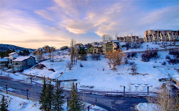 Lot 1, Steamboat Springs, CO - USA (photo 4)