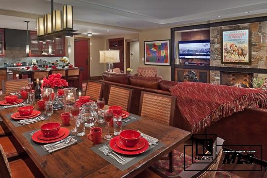 2250 Apres Ski Way, R103, Steamboat Springs, CO - USA (photo 1)