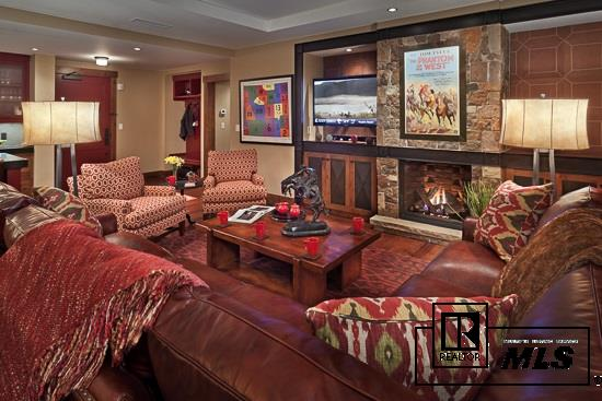 2250 Apres Ski Way, R103, Steamboat Springs, CO - USA (photo 2)