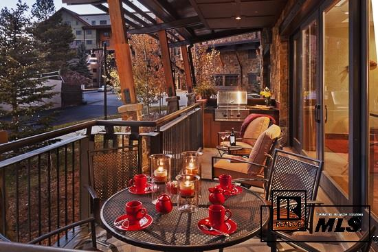 2250 Apres Ski Way, R103, Steamboat Springs, CO - USA (photo 3)