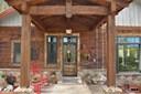 27405 Thorpe Mountain Drive, Oak Creek, CO - USA (photo 1)