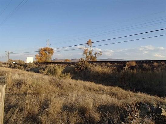 Tbd East Us Highway 40, Craig, CO - USA (photo 4)