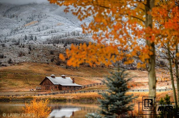 33825 Meadow Creek Dr., Steamboat Springs, CO - USA (photo 3)
