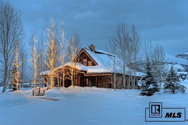 33825 Meadow Creek Dr., Steamboat Springs, CO - USA (photo 4)