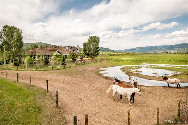 32750 County Road 14, Steamboat Springs, CO - USA (photo 4)