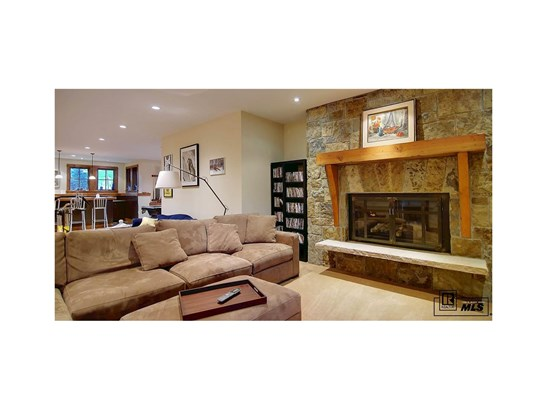1286 Turning Leaf Court, Steamboat Springs, CO - USA (photo 3)