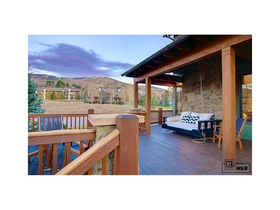 1286 Turning Leaf Court, Steamboat Springs, CO - USA (photo 4)