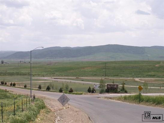 Hayden, CO - USA (photo 3)