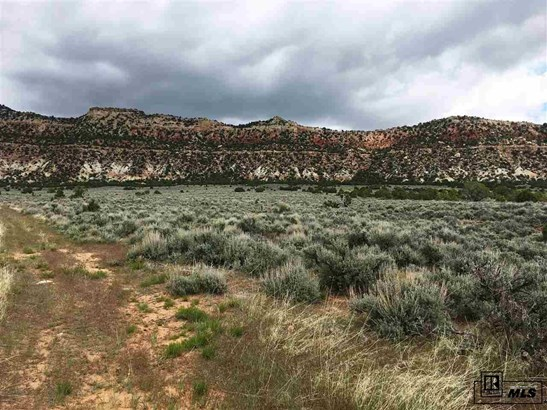 Dinosaur, CO - USA (photo 1)