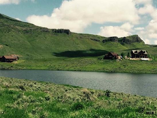 31060 Pawnee Trail, Oak Creek, CO - USA (photo 2)
