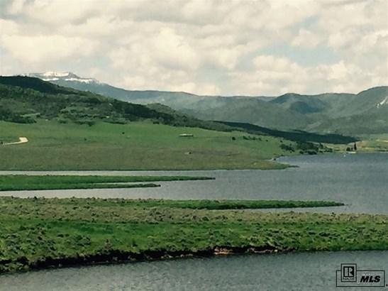 31060 Pawnee Trail, Oak Creek, CO - USA (photo 3)