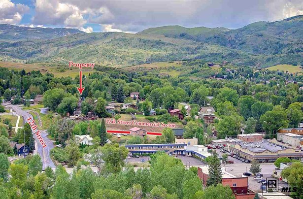 1161 Soda Ridge Way, Steamboat Springs, CO - USA (photo 2)