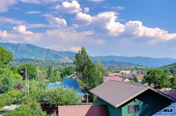 1161 Soda Ridge Way, Steamboat Springs, CO - USA (photo 3)