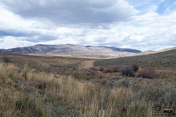31355 Shoshone Way, Oak Creek, CO - USA (photo 1)