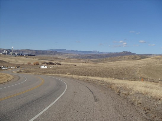 37630 County Road 27, Hayden, CO - USA (photo 5)