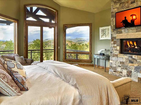 175 Deer Clover Ln., Steamboat Springs, CO - USA (photo 3)