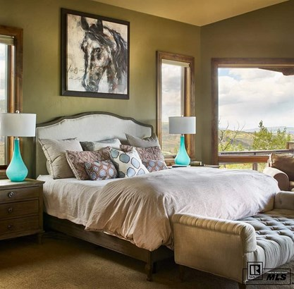 175 Deer Clover Ln., Steamboat Springs, CO - USA (photo 4)