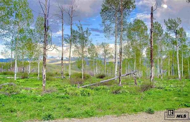 Clark, CO - USA (photo 1)