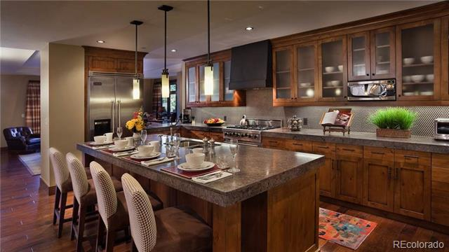 2250 Apres Ski Way 407, Steamboat Springs, CO - USA (photo 3)