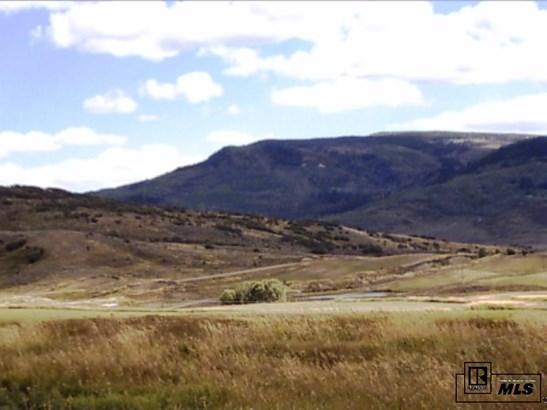 103 Oak Ridge Circle, Oak Creek, CO - USA (photo 1)