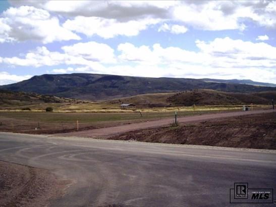 103 Oak Ridge Circle, Oak Creek, CO - USA (photo 2)