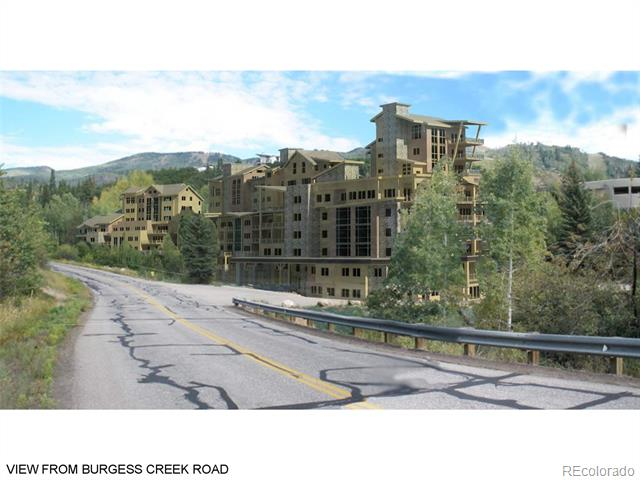 2135 Burgess Creek Road, Steamboat Springs, CO - USA (photo 1)