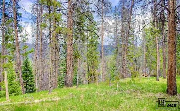 21215 Roan, Oak Creek, CO - USA (photo 5)