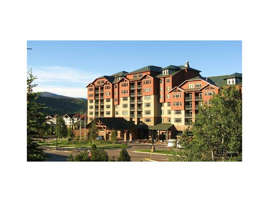 Steamboat Springs, CO - USA (photo 2)
